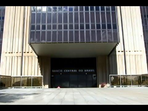 CAE vai analisar indicação de Roberto Campos Neto para o Banco Central