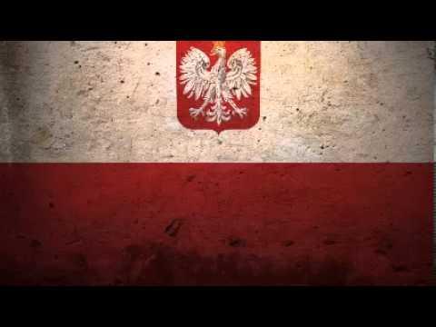 Tekst piosenki Patriotyczne - Walecznych tysiąc po polsku