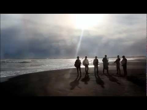 Arstidir - A Medan Jordin Sefur (2013) (HD 720p)