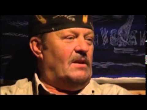 Månadens profil Alf Andersson aug 2011