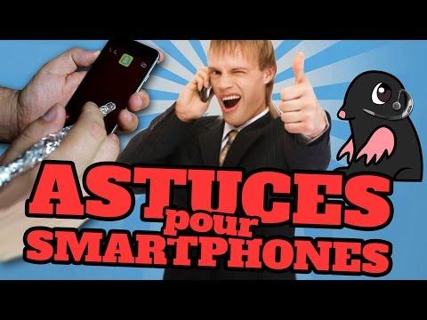 Phone unboxing phone unboxing site - Trucs et astuces maison ...