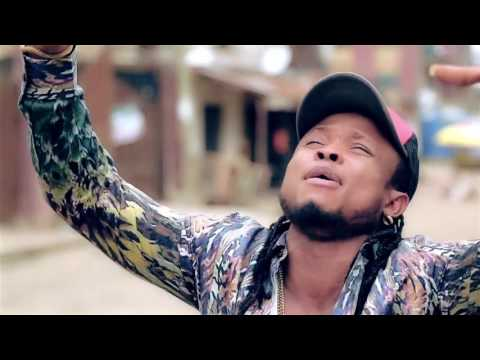 download - VIDEO: Wonder J ft. Akpororo - Day Don Break
