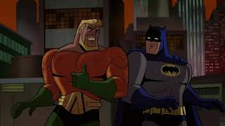 Nonton Scooby Batman Brave and the Bold 2018 Riddler unmasked Film Subtitle Indonesia Streaming Movie Download