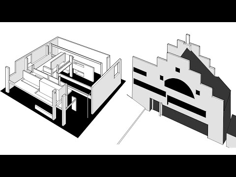 Trailer for Building Bad by Jonathan Ochshorn