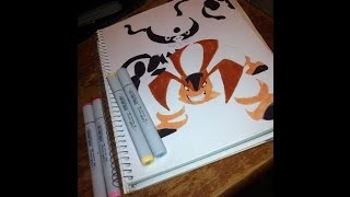 What up Youtube its Ced! of Sketchinwithcedtatau dropping a series of videos of me drawing and coloring Pokémon Electivire and Terrakion HANKS FOR WATCHING!!...