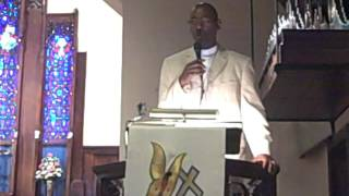 Rev. Carlton Rodgers preaches on Day 2 (April 29) of our Spring Revival.Want to learn more about our ministries? Visit our website at http://popphilly.org/