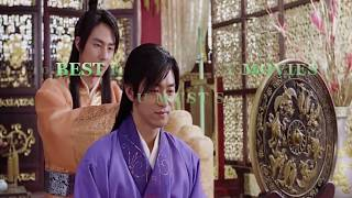 Video Top 10 Best Gay Korean Feature Films you must see MP3, 3GP, MP4, WEBM, AVI, FLV Mei 2019