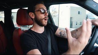 VIDEO TO WATCH: https://www.youtube.com/watch?v=mHfKs6n-mOoAdam Horwitz: https://www.instagram.com/adamhorwitz/Snapchat: JoinTheWolvesBrandon Amato: https://www.instagram.com/brandonamato/Snapchat: brandon.amatoInna Moll: http://www.instagram.com/innamollInna's YouTube Channel: http://www.YouTube.com/innamollSnapchat: ignaciamoll