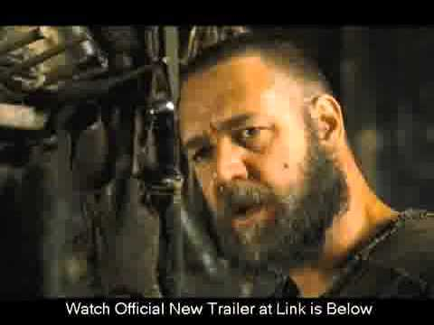 NOAH – Official Trailer – International English