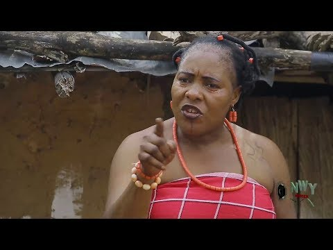 Sound Of Promise Season 3&4 (Zubby Micheal) 2019 Latest Nigerian Nollywood Movie