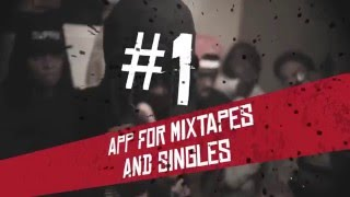 My Mixtapez Music YouTube video