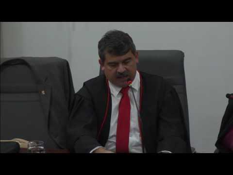09ª SESSÃO ORDINÁRIA DO COLÉGIO DE PROCURADORES DE JUSTIÇA 08-09-2016