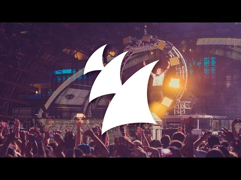 mix - Check out Armada Music Radio on Spotify: http://bit.ly/ArmadaRadio Download on iTunes: http://smarturl.it/AvBYM2014_iT Listen on Spotify: http://bit.ly/AvBYM2014_SP Order your CD at the Armada...
