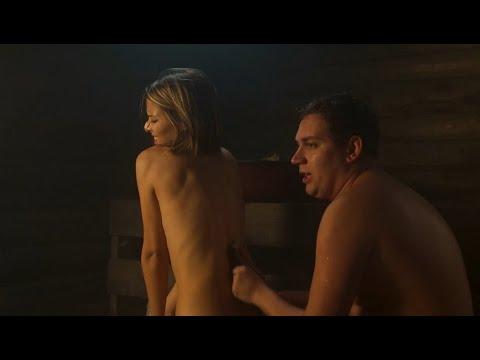 Chill out Vasya! russian movies english subtitles