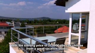 Chernomorets Bulgaria  city photos : Shalimar Bay Apartments - Chernomorets - Bulgaria