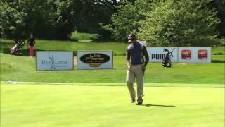 Kerry London Championship - Burhill
