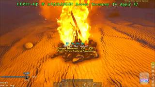 Atlas [Sailvation Cluster] :: Stream #1