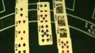 Geld Verdienen Mit Casino (Kasino) Tricks / Black Jack System-Englisch / German