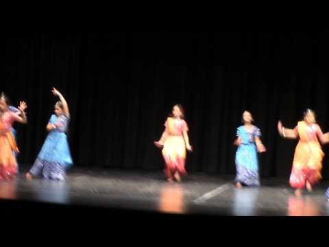 Video Bala Performance 2014 Holi download in MP3, 3GP, MP4, WEBM, AVI, FLV January 2017