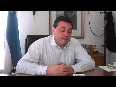 GOBIERNO – Tevez_2
