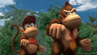Video Super Smash Bros Brawl Game Movie ( All Story Cutscenes ) MP3, 3GP, MP4, WEBM, AVI, FLV Juli 2019