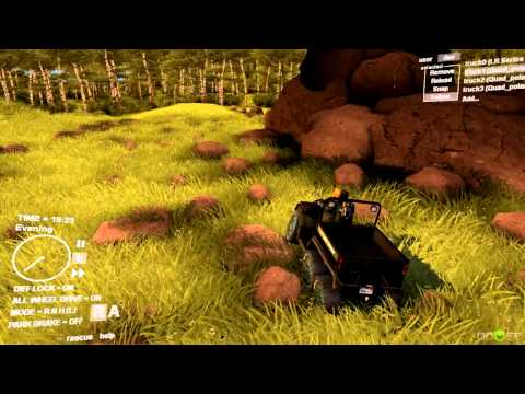 link - Don't forget to click that like button and comment below! :) http://spintires.nl/st13-quad-polaris-6x6/ My Instagram: http://instagram.com/forestbyrd9700 My Steam Group: http://steamcommunity.com/g...