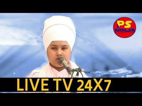 Video Bhai Parampreet Singh Ji Khalsa Nathmalpur download in MP3, 3GP, MP4, WEBM, AVI, FLV January 2017
