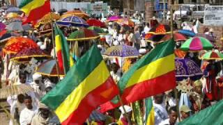 Ethiopian Orthodox Tewahedo Mezmur Timihirt Timiket