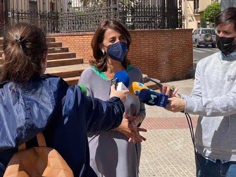 El gobierno de España, con la complicidad del gobierno local, ha aislado a Melilla de la política migratoria nacional.