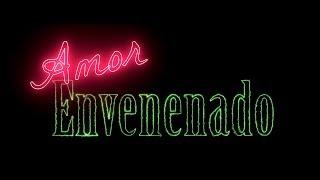 Amor Envenenado - Spanish Soap Opera