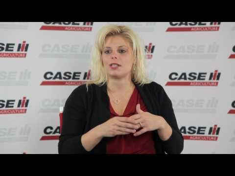 0 Case IH Be Ready VIP Discussion: Tier 4 Emissions Standards   Will You Be Ready?
