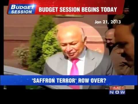 Budget session - The Budget Session of Parliament beginning on Thursday (February 21) looks set to be stormy with Opposition vowing to strongly raise issues like corruption a...