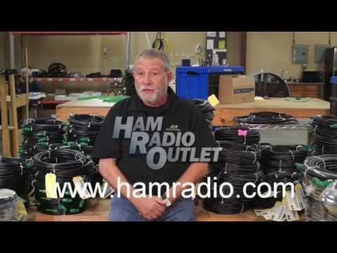 Watch HRO YouTube Video