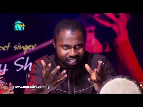Kannywood Next Movies Star Muyi Waka TV Reality Show p3
