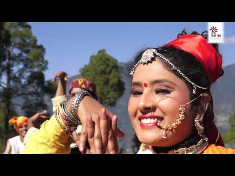 Magna   Meri Magna   Nitish Bhandari   Purna Films (видео)