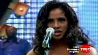 Toni Braxton-Un-Break My Heart(Live 1997)