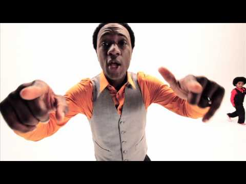 Aloe Blacc - Loving you is killing me lyrics