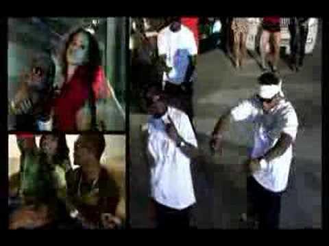Sauce Kid: Yebariba SwaGGa RmX (Uncensored) remy ma