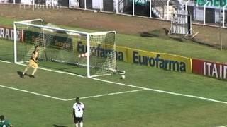 Reportagem: Edmar Ferreira Imagens: Fernando Carvalho Edição: Fernando Carvalho Produção: Segunda Esportiva/Gazeta de...