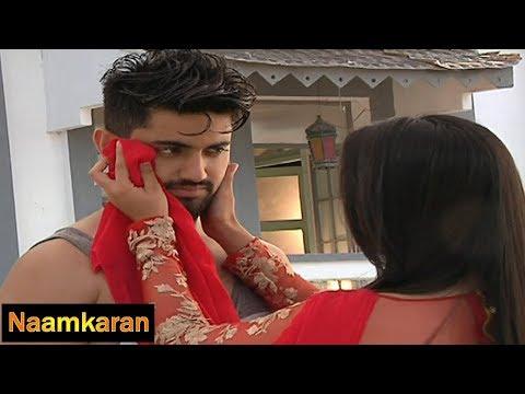 Neil APOLOGIZES to Avni for his mistake | Naamkara