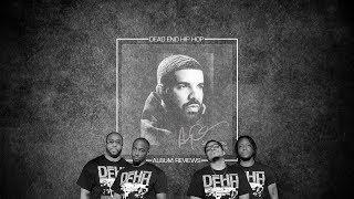 Drake - Scorpion Album Review   DEHH