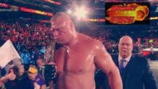 Nonton WWE Great Balls of Fire 2017 Highlights HD Film Subtitle Indonesia Streaming Movie Download
