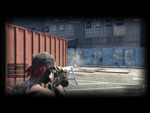"| GTA5 Free Aim | Famous Dex & Diego Money ""RAMUF"""