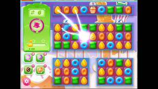 PLEASE SUBSCRIBE & like my videoshere u can see how to solve  levels from most popular games from facebook like candy crush saga, buggle, farm heroes saga, pet rescue saga, pengle , pepper panic saga ,...