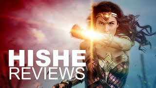 HISHE Reviews the new Wonder Woman. There are spoilers here! Beware of your viewing and comment scrolling.Discuss the movie HERE: https://moviechat.org/tt0451279/Wonder-Woman#love=HowItShouldHaveEndedWatch More HISHEs: https://bit.ly/HISHEPlaylistSubscribe to HISHE: https://bit.ly/HISHEsubscribeTwitter @theHISHEdotcomhttp://bit.ly/HISHETwitterInstagram @HISHEgramhttps://instagram.com/hishegram/Facebook: http://bit.ly/HISHE-FBHISHE Swag:http://www.dftba.com/hishe--------------Previous Episodes--------------------Guardians of the Galaxy Vol. 2 HISHE Reviewhttps://youtu.be/WZwO19RP1tgHow Logan Should Have Endedhttps://youtu.be/yIl_FiV8V6E?list=PL3...Super Cafe Compilationhttps://youtu.be/wAkbCGNbvw8?list=PL0...How Rogue One Should Have Endedhttps://youtu.be/RjR71XpAu0I?list=PL3...How Beauty and the Beast Should Have Endedhttps://youtu.be/8hm9ezomDhQHow Doctor Strange Should Have Endedhttps://youtu.be/9e5epVDd9h0?list=PL3...How Star Wars Should Have Ended (Special Edition)https://youtu.be/oXUJiHut7YE?list=PLi...More HISHE Reviewshttps://www.youtube.com/playlist?list...Villain Pub - The Boss Battlehttps://youtu.be/bt__1gwGZSA?list=PL3...LEGO Harry Potter in 90 Secondshttps://youtu.be/jnbBcAr7XGo?list=PL3...Suicide Squad HISHEhttps://youtu.be/Wje0SdFWrzUStar Trek Beyond HISHEhttps://youtu.be/Fymz7yoELS4?list=PL3...Super Cafe: Batman GOhttps://youtu.be/KntOy6am7CM?list=PL3...Civil War HISHEhttps://youtu.be/fvLw021rVN0Villain Pub - The New Smilehttps://youtu.be/0oP8s4GK1BE?list=PLA...How Batman V Superman Should Have Endedhttps://youtu.be/pTuyfQ5CR4QTMNT: Out of the Shadows HISHEhttps://youtu.be/_ac8xKxeqzk?list=PL3...How Deadpool Should Have Endedhttps://youtu.be/5vbEcTIAdPs?list=PL3...Hero Swap - Gladiator Starring Iron Manhttps://youtu.be/P4mY4qmuJas?list=PL3...How X-Men: Days of Future Past Should Have Ended:http://bit.ly/X-MenDOFPHISHEStar Wars - Revenge of the Sith HISHEhttps://youtu.be/K2ScVx4mRDEJungle Book HISHEhttps://youtu.be/WcfDDa5YoV8?list=PL3...BAT BLOOD - A Batman V Superman AND Bad Blood Parody ft. Batman:http://bit.ly/BatBloodVillain Pub - The New Smile:http://bit.ly/VPNewSmileHow Finding Nemo Should Have Endedhttps://youtu.be/7g7kP_Trp0gHow Jurassic World Should Have Ended:http://bit.ly/JurassicWorldHISHEHow Inside Out Should Have Ended:http://bit.ly/InsideOutHISHE