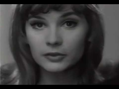 Commercials - My compilation of commercials from the 60's. Cars, cigarettes, aspirin, pickles, the whole nine!