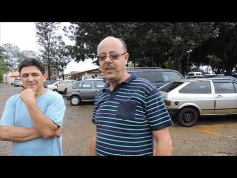7º Encontro de RadioAmador de Santa Cruz do Rio Pardo - SP