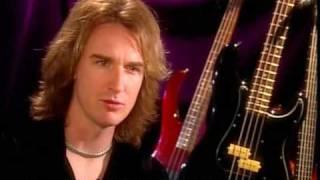 Documental De Megadeth (subtitulos En Español) 6/12