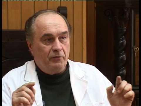 KAFA (Zdrav i prav) - dr Petar Borović