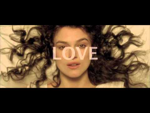 Anna Karenina (Featurette 'Keira Knightley')